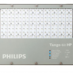 Đèn LED Philips Tango G2 LED HP BVP283(1)