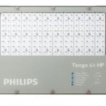 Đèn LED Philips Tango G2 LED HP BVP283(1)
