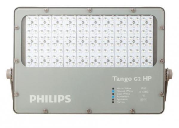 Đèn LED Philips Tango G2 HP BVP283
