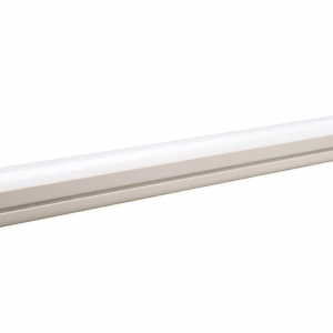 Đèn LED Philips WT099C(1)