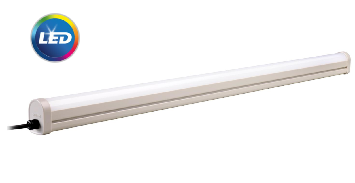 Đèn LED Philips WT099C(1)