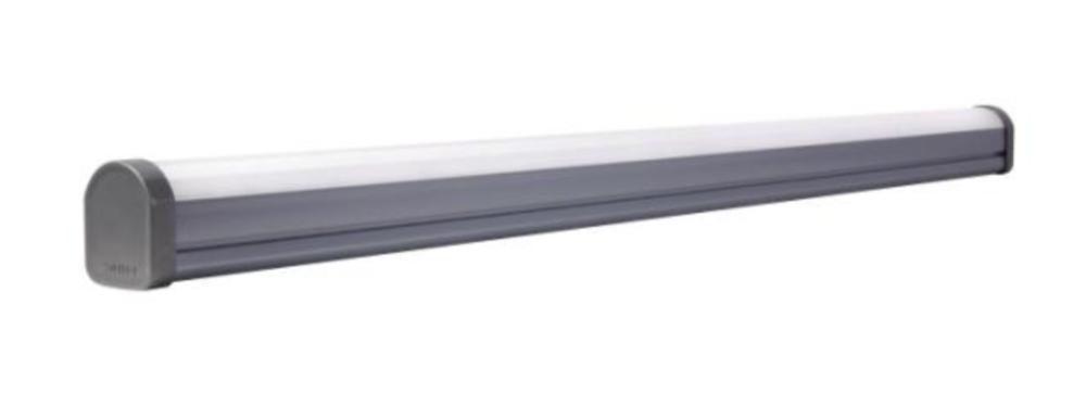 Đèn led Philips WT160C
