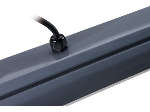 Đèn LED Philips Greenperform Waterproof G2 WT188C