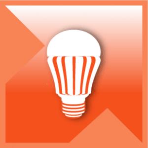 Đèn LED Các Loại Khác