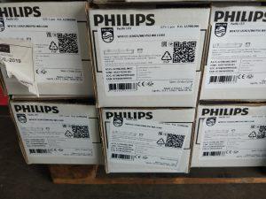 Đèn LED Philips chống nổ