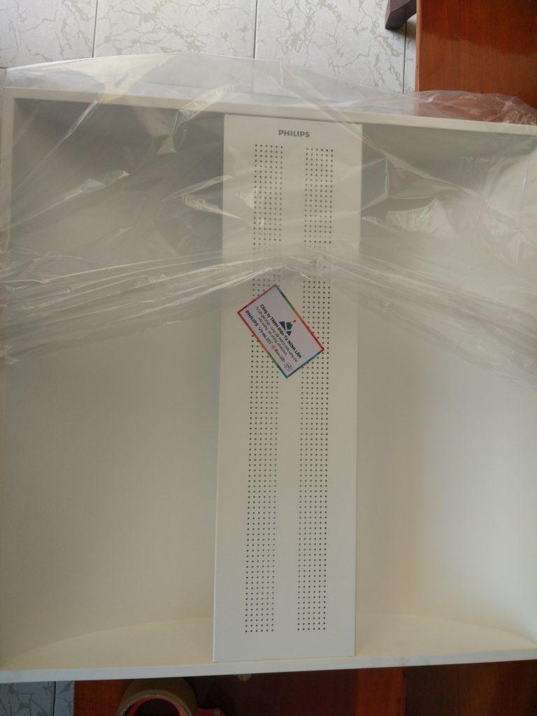 Đèn LED Philips âm trần cho văn phòng