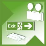 Đèn Exit, thoát hiểm