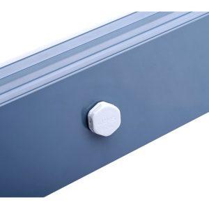 Đèn LED Philips Smartbright Waterproof G2 WT066C