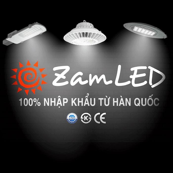 Đèn LED công nghiệp hàn quốc