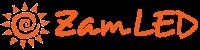 zamled logo